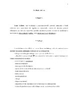 xfs 150x250 s100 page0004 0 Ingrijirea pacientului cu boala Addison