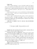 xfs 150x250 s100 page0004 2 Ingrijirea pacientului cu boala Addison