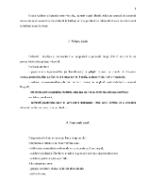 xfs 150x250 s100 page0005 0 Ingrijirea pacientului cu boala Addison