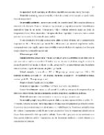 xfs 150x250 s100 page0005 2 Ingrijirea pacientului cu boala Addison