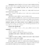 xfs 150x250 s100 page0006 0 Ingrijirea pacientului cu boala Addison