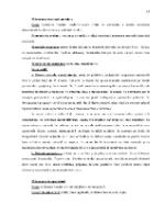 xfs 150x250 s100 page0006 2 Ingrijirea pacientului cu boala Addison