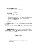 xfs 150x250 s100 page0007 0 Ingrijirea pacientului cu boala Addison