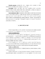 xfs 150x250 s100 page0007 2 Ingrijirea pacientului cu boala Addison
