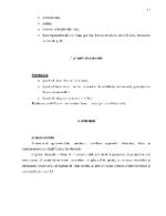 xfs 150x250 s100 page0008 0 Ingrijirea pacientului cu boala Addison