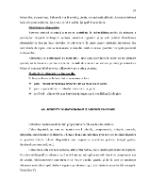 xfs 150x250 s100 page0008 2 Ingrijirea pacientului cu boala Addison