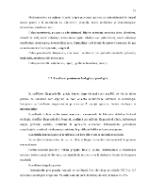 xfs 150x250 s100 page0009 2 Ingrijirea pacientului cu boala Addison