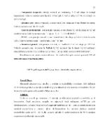 xfs 150x250 s100 page0010 0 Ingrijirea pacientului cu boala Addison