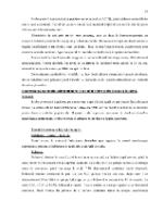 xfs 150x250 s100 page0011 0 Ingrijirea pacientului cu boala Addison