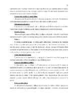 xfs 150x250 s100 page0012 0 Ingrijirea pacientului cu boala Addison