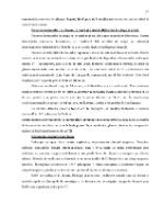 xfs 150x250 s100 page0013 0 Ingrijirea pacientului cu boala Addison
