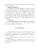 xfs 150x250 s100 page0015 0 Ingrijirea pacientului cu boala Addison