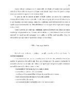 xfs 150x250 s100 page0016 0 Ingrijirea pacientului cu boala Addison