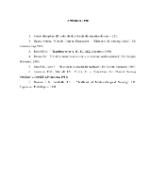 xfs 150x250 s100 page0001 12 Ingrijirea pacientului cu fibrom nazofaringian