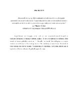 xfs 150x250 s100 page0001 2 Ingrijirea pacientului cu fibrom nazofaringian