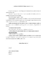 xfs 150x250 s100 page0001 8 Ingrijirea pacientului cu fibrom nazofaringian