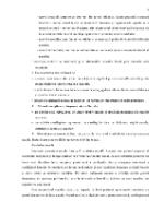 xfs 150x250 s100 page0002 2 Ingrijirea pacientului cu fibrom nazofaringian