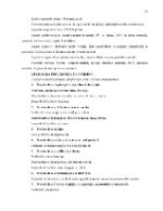 xfs 150x250 s100 page0003 4 Ingrijirea pacientului cu fibrom nazofaringian