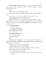 xfs 150x250 s100 page0005 2 Ingrijirea pacientului cu fibrom nazofaringian
