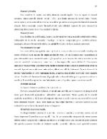 xfs 150x250 s100 page0006 0 Ingrijirea pacientului cu fibrom nazofaringian