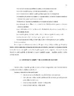 xfs 150x250 s100 page0006 2 Ingrijirea pacientului cu fibrom nazofaringian