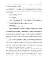 xfs 150x250 s100 page0007 0 Ingrijirea pacientului cu fibrom nazofaringian