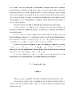 xfs 150x250 s100 page0008 0 Ingrijirea pacientului cu fibrom nazofaringian