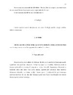 xfs 150x250 s100 page0009 0 Ingrijirea pacientului cu fibrom nazofaringian