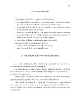 xfs 150x250 s100 page0009 2 Ingrijirea pacientului cu fibrom nazofaringian