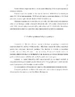 xfs 150x250 s100 page0010 2 Ingrijirea pacientului cu fibrom nazofaringian