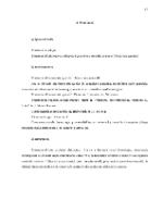 xfs 150x250 s100 page0011 0 Ingrijirea pacientului cu fibrom nazofaringian