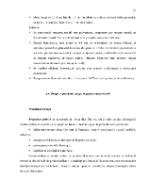 xfs 150x250 s100 page0012 0 Ingrijirea pacientului cu fibrom nazofaringian