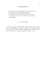 xfs 150x250 s100 page0015 0 Ingrijirea pacientului cu fibrom nazofaringian
