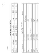 xfs 150x250 s100 page0018 0 Ingrijirea pacientului cu fibrom nazofaringian