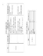 xfs 150x250 s100 page0031 0 Ingrijirea pacientului cu fibrom nazofaringian