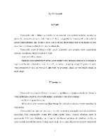 xfs 150x250 s100 page0006 0 Ingrijirea pacientului cu varicocel