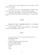 xfs 150x250 s100 page0008 0 Ingrijirea pacientului cu varicocel