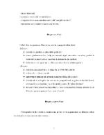 xfs 150x250 s100 page0009 0 Ingrijirea pacientului cu varicocel