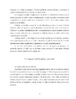 xfs 150x250 s100 page0014 0 Ingrijirea pacientului cu varicocel