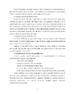 xfs 150x250 s100 page0015 0 Ingrijirea pacientului cu varicocel