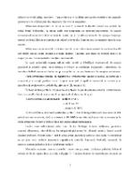 xfs 150x250 s100 page0017 0 Ingrijirea pacientului cu varicocel