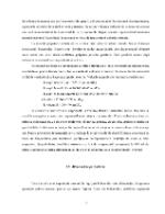 xfs 150x250 s100 page0019 0 Ingrijirea pacientului cu varicocel