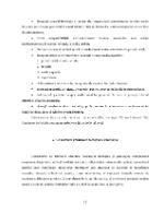xfs 150x250 s100 page0022 0 Ingrijirea pacientului cu varicocel