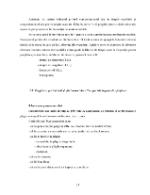 xfs 150x250 s100 page0023 0 Ingrijirea pacientului cu varicocel
