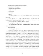 xfs 150x250 s100 page0024 0 Ingrijirea pacientului cu varicocel