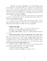 xfs 150x250 s100 page0027 0 Ingrijirea pacientului cu varicocel