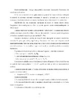 xfs 150x250 s100 page0028 0 Ingrijirea pacientului cu varicocel