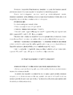 xfs 150x250 s100 page0030 0 Ingrijirea pacientului cu varicocel