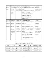 xfs 150x250 s100 page0039 0 Ingrijirea pacientului cu varicocel
