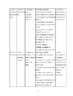 xfs 150x250 s100 page0046 0 Ingrijirea pacientului cu varicocel
